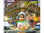 Fast Food Tycoon