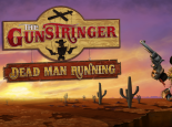 The Gunstringer: Dead Man Running