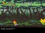 Half Minute Hero: Super Mega Neo Climax Ultimate Boy