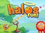 Halos Fun
