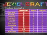 Jewel Craft HD