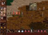Konung 2: Blood of Titans