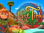 The Last Tinker: City of Color