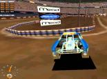 Leadfoot: Stadium Off-Road Racing