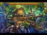 Lost Island: Eternal Storm