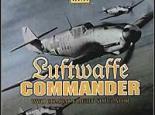 Luftwaffe Commander