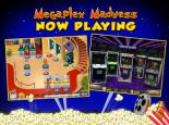 Megaplex Madness: Now Playing HD