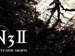 Ninety-Nine Nights 2
