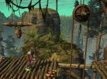 Oddworld: Abe's Oddysee New N' Tasty
