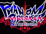Phantom Breaker: Battle Ground