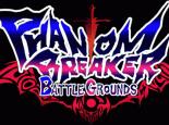 Phantom Breaker: Battle Ground