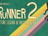 Runner2: Future Legend of Rhythm Alien
