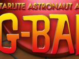 Starlite Astronaut Academy: G-Ball