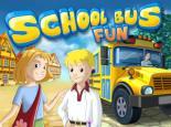 School Bus Fun