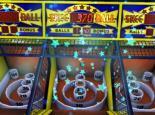 Skee-Ball HD