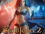 Spell Force 2: Faith in Destiny