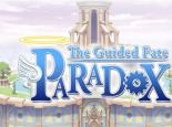 The Guided Fate Paradox