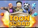 Toon Squad