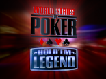 World Series of Poker: Hold'em Legend