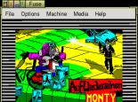 Latest Emulators | MegaGames