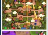 Latest Emulators   MegaGames
