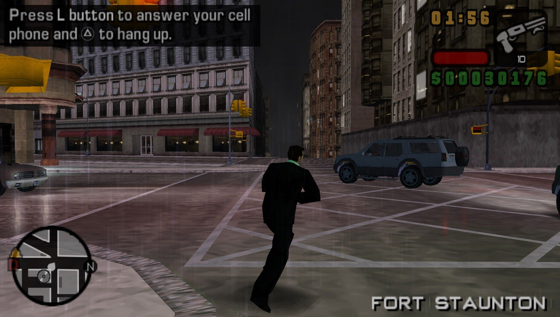 gta 5 android ppsspp mega