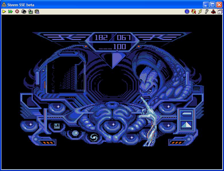 S: : Steem SSE 3 7 0   MegaGames